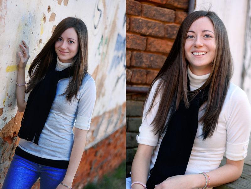 Courtney2
