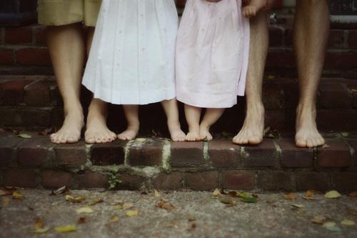 Shores_feet