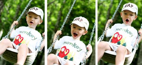 Wills_swing