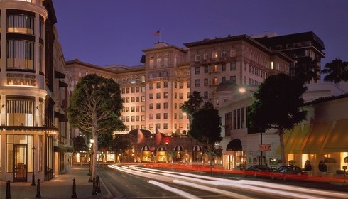 Beverly_wilshire
